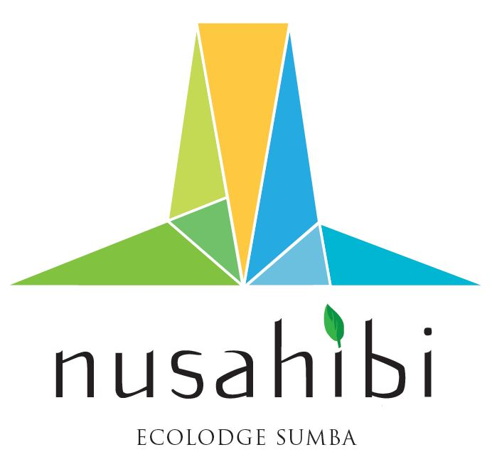Nusahibi - REAL Ecolodge on Sumba