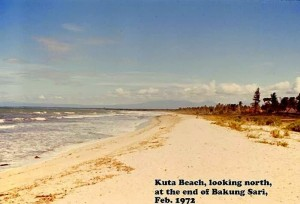 old-kuta-beach-photos-foto-pantai-kuta-jaman-dulu-lawas-tahun-1971